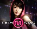 클럽 엠스타 온라인